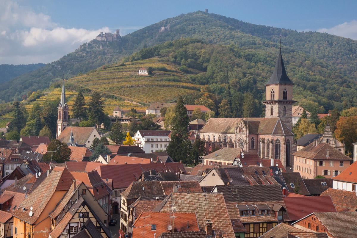Alsace Wellness Hotel